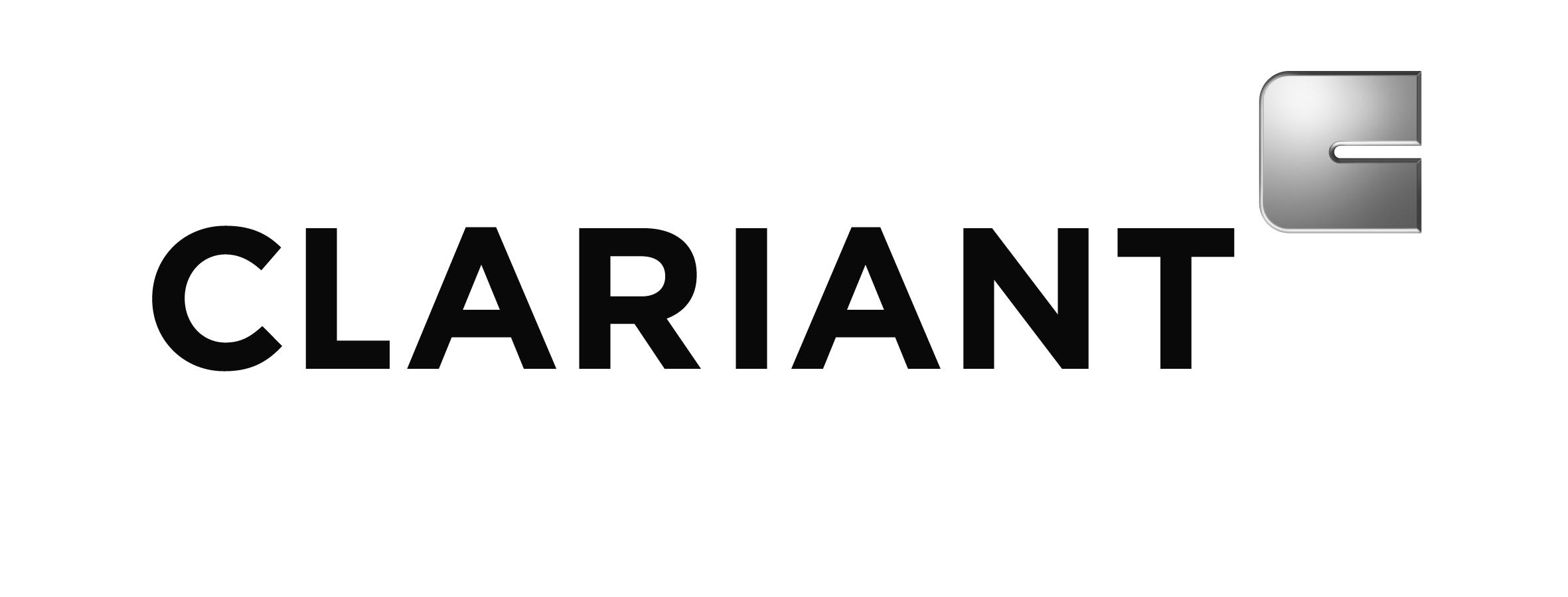 Clariant 2012
